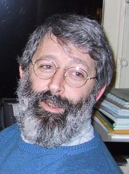 Daniel Vandenbergh